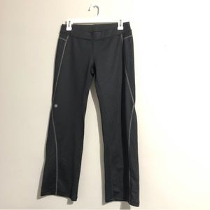 Athleta Petite Leggings